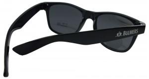 sonnenbrille werbeartikel bedruckt mit logo